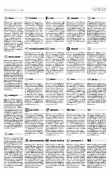Gyergyói Hírlap VIII. évfolyam, 234. szám