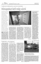 Udvarhelyi Híradó XXVIII. évfolyam, 234. szám