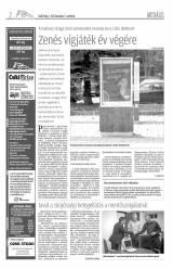 Csíki Hírlap XII. évfolyam, 234. szám
