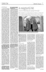 Erdélyi Napló XVIII. évfolyam, 2. szám