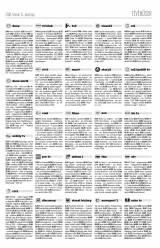 Erdélyi Napló XVIII. évfolyam, 6. szám