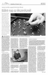 Vásárhelyi Hírlap XII. évfolyam, 30. szám
