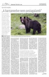 Udvarhelyi Híradó XXIX. évfolyam, 30. szám