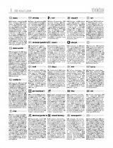 Erdélyi Napló XVIII. évfolyam, 10. szám