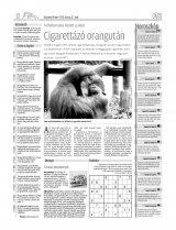 Udvarhelyi Híradó XXIX. évfolyam, 49. szám