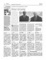 Vásárhelyi Hírlap XII. évfolyam, 50. szám
