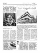Csíki Hírlap XIII. évfolyam, 50. szám