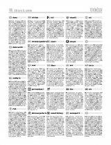 Erdélyi Napló XVIII. évfolyam, 15. szám