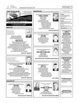 Udvarhelyi Híradó XXIX. évfolyam, 71. szám