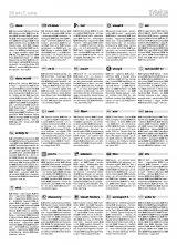 Krónika XX. évfolyam, 74. szám