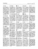 Erdélyi Napló XVIII. évfolyam, 16. szám