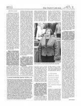 Udvarhelyi Híradó XXIX. évfolyam, 75. szám
