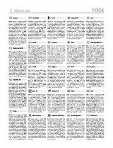 Erdélyi Napló XVIII. évfolyam, 19. szám