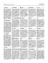 Erdélyi Napló XVIII. évfolyam, 20. szám