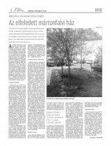 Csíki Hírlap XIII. évfolyam, 91. szám