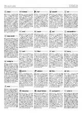 Krónika XX. évfolyam, 92. szám
