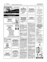 Udvarhelyi Híradó XXIX. évfolyam, 92. szám
