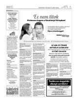 Vásárhelyi Hírlap XII. évfolyam, 93. szám