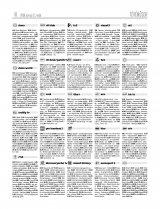Erdélyi Napló XVIII. évfolyam, 23. szám