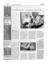Vásárhelyi Hírlap XII. évfolyam, 109. szám