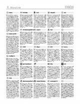 Erdélyi Napló XVIII. évfolyam, 24. szám