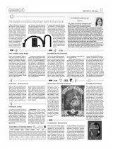 Erdélyi Napló XVIII. évfolyam, 27. szám