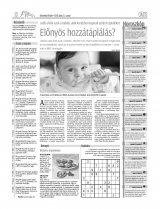 Udvarhelyi Híradó XXIX. évfolyam, 129. szám