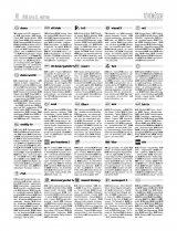 Erdélyi Napló XVIII. évfolyam, 28. szám