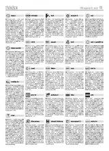 Erdélyi Napló XVIII. évfolyam, 32. szám