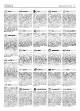 Krónika XX. évfolyam, 169. szám