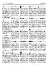 Erdélyi Napló XVIII. évfolyam, 36. szám