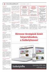 Csíki Hírlap XIII. évfolyam, 173. szám