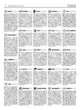 Erdélyi Napló XVIII. évfolyam, 37. szám