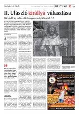 Gyergyói Hírlap IX. évfolyam, 175. szám