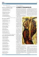Gyergyói Hírlap IX. évfolyam, 181. szám