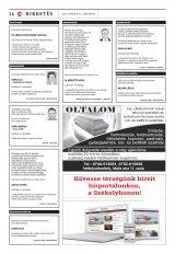 Gyergyói Hírlap IX. évfolyam, 199. szám