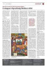 Gyergyói Hírlap IX. évfolyam, 214. szám