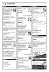 Vásárhelyi Hírlap XII. évfolyam, 215. szám