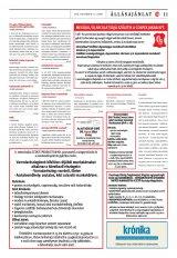 Vásárhelyi Hírlap XII. évfolyam, 217. szám