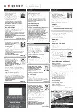 Gyergyói Hírlap IX. évfolyam, 217. szám