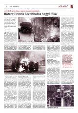 Vásárhelyi Hírlap XII. évfolyam, 219. szám
