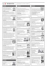 Gyergyói Hírlap IX. évfolyam, 220. szám
