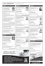 Gyergyói Hírlap IX. évfolyam, 221. szám