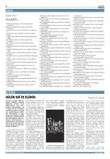 Vásárhelyi Hírlap XII. évfolyam, 221. szám