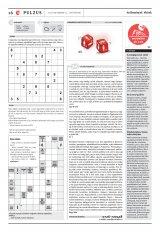 Gyergyói Hírlap IX. évfolyam, 224. szám