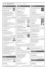 Vásárhelyi Hírlap XII. évfolyam, 224. szám