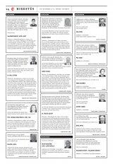 Vásárhelyi Hírlap XII. évfolyam, 225. szám