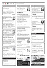 Vásárhelyi Hírlap XII. évfolyam, 226. szám