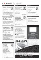 Vásárhelyi Hírlap XII. évfolyam, 227. szám