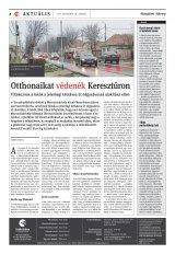 Vásárhelyi Hírlap XII. évfolyam, 228. szám